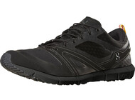 Haglöfs W's L.I.M Low Shoes True Black/True Black